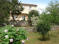 Apartman Lenci - Apartman za 2+1 osobu - Apartmani Rijeka