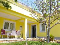 Sommer Unterkunft Nikolić - Studio Apartment für 2 Personen (A4) - Ferienwohnung Omisalj