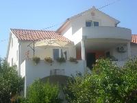 Appartements Daniela - Apartment für 2+1 Person (Galerija) - Ferienwohnung Murter