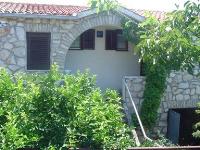 Apartmani Sokol - Apartment für 4+1 Person - Necujam