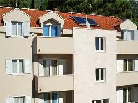 Appartement d'Éte Svi Mi - Appartement pour 4 personnes (A3,A5) - Appartements Gradac