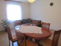 Chambres Sanja - Appartement pour 4+2 personnes - Smoljanac