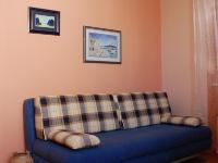 Vieille Ville Appartement Varoš - Appartement pour 4+1 personne - Appartements Split