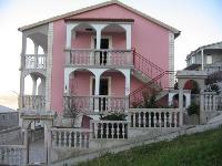 Hébergement Buljan - Appartement pour 2 personnes (A2) - Arbanija