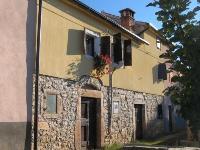Maison de Vacances Frane - Maison de vacances pour 4 personnes - Maisons Zecevo Rogoznicko