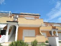 Apartman Karlo - Apartment für 4 Personen - Umag