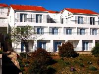 Apartman Filip - Appartement pour 4+1 personne - Necujam