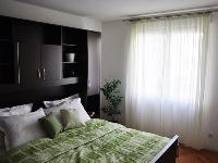 Family Apartment - Appartement pour 4+1 personne - Split en Croatie