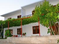 Appartements d'Éte Mlinac - Appartement pour 4 personnes (A1) - Appartements Hvar