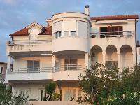 Île Hébergement Dali - Chambre pour 2 personnes - Chambres Hvar