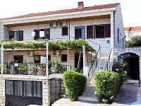 Hébergement de Vacances Milena - Chambre pour 2 personnes - Chambres Dubrovnik