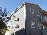 Villa Kuzmanić - Appartement pour 2+2 personnes (1, 2, 3, 4) - Okrug Gornji