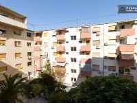 Centre Appartement Mijan - Studio appartement pour 2 personnes - appartements split