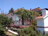 Online Apartman Matić 2 - Apartman za 2+2 osobe - Seget Donji
