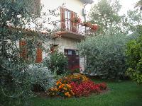Appartements Pino - Apartment für 3 Personen - Zimmer Poljana