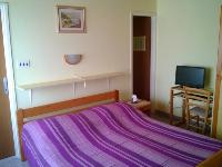 Appartement Familial Pettener - Appartement pour 2 personnes (1,2) - Medulin