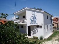 Appartements Familiales Fifa - Appartement pour 8 personnes (A1) - Maisons Soline