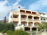 Appartements Anka - Appartement pour 4 personnes (A1) - Bol