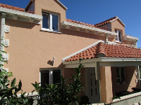 Appartement Old town Cavtat - Maison de vacances pour 4 personnes - Maisons Cavtat