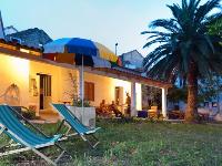 Hôtel Makarska - Chambre double avec salle de bains - Chambres Makarska
