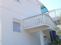 Appartements Dino - Appartement pour 4+2 personnes (A1, A2, A3) - Appartements Lokva Rogoznica