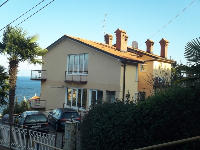 Appartement Olga - Appartement pour 2+1 personne - Opatija