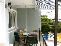 Appartement Anđela - Appartement pour 4+1 personne - Appartements Split