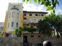 Vila Ilirija - Apartman za 3+1 osobu - Opatija