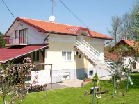 Apartmani & Sobe Giga - Trokrevetna soba - Sobe Zecevo Rogoznicko
