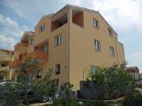 Obiteljski Apartmani Martinović II - Apartman za 4 osobe (A1, A3) - Apartmani Vodice