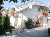 Sobe Sedra - Trokrevetna soba - Sobe Plitvica Selo