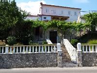 Smještaj Kleković - Apartman za 4+3 osobe (3) - Bribir