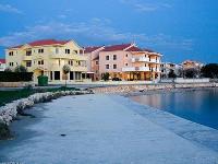 Apartmani Teo - Apartman za 4 osobe (A1) - Apartmani Sveti Petar
