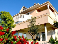 Apartmani Vila Keti - Studio s pogledom na more (2 odrasle osobe) (A1) - Splitska