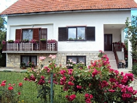 Tradicionalni Apartman Ivona - Apartman za 6 osoba - Sobe Poljane
