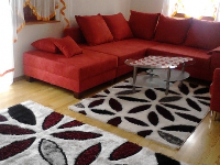 Apartman Melissa - Apartman za 7+3 osobe - Jezera