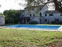 Residence Selina - Kuća za 5 osoba - Kuce Rukavac