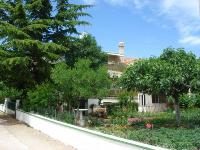Familien Appartements Lalić - Apartment für 3+2 Personen (A1) - Ferienwohnung Vodice