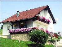 Familienhaus Rubčić - Studio - Apartment (3 Erwachsene) (A2) - Haus Soline