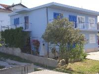 Urlaub Appartement Oleander i Maslina - Apartment für 4 Personen - Ferienwohnung Vodice