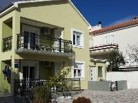 Sommer Appartements Maja - Apartment für 2 Personen - Ferienwohnung Vodice