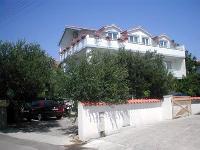 Online Unterkunft Mihić - Zimmer für 2 Personen (S1) - Zimmer Vodice