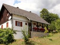 Traditionelles Apartment Vuković - Apartment für 4 Personen - Poljanak