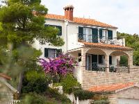 Familien Appartement Sinovčić - Apartment für 6 Personen - Plitvica Selo
