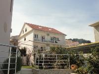 Appartements Šime - Apartment für 6+1 Personen (A1) - Zimmer Mastrinka