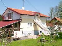 Apartments & Rooms Giga - Triple Room - Rooms Plitvica Selo