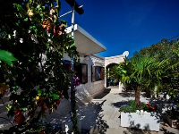House Sara - House for 6+2 persons - croatia house on beach
