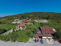 Rooms Marko - Room for 2 persons ((A4)) - Rooms Plitvica Selo