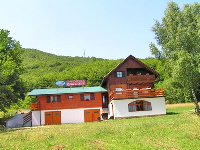 Appartements & Chambres Omorika - Chambre pour 4 personnes (2) - Chambres Plitvica Selo