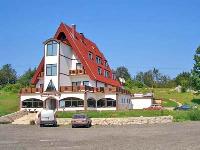 Pension Winnetou - Chambre pour 2 personnes - Chambres Zecevo Rogoznicko